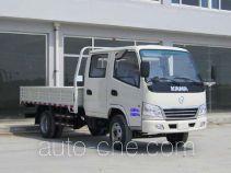 Kama KMC1046A33S4 cargo truck