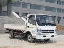 Kama KMC1046B33D4 cargo truck