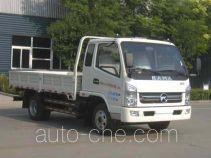 Kama KMC1046Q33P4 cargo truck