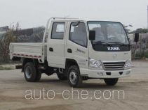 Kama KMC1047LLB26S4 cargo truck