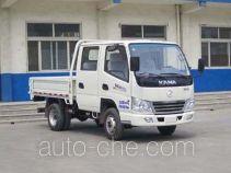 Kama KMC1048LLB26S4 cargo truck