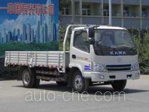 Kama KMC1058LLB35D4 cargo truck