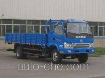 Kama KMC1083LLB44P4 cargo truck
