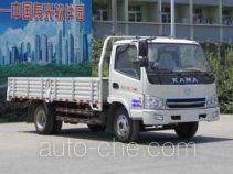 Kama KMC1088LLB35D4 cargo truck