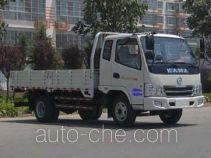 Kama KMC1088LLB35P4 cargo truck