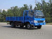 Kama KMC1101A38P4 cargo truck
