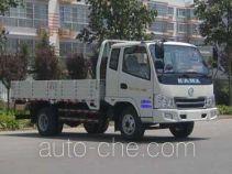 Kama KMC1103A35P4 cargo truck