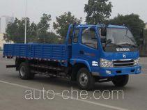 Kama KMC1105A45P4 cargo truck