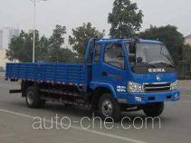 Kama KMC1145LLB45P4 cargo truck