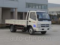 Kama KMC2042A33D4 off-road truck