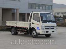 Kama KMC2042A33D4 off-road truck