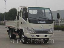 凯马牌KMC3040HA26P5型自卸汽车