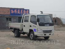 Kama KMC3041HA28S5 dump truck