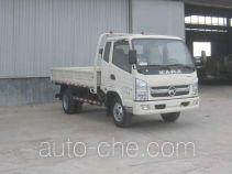 Kama KMC3042HA33P5 dump truck