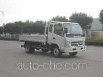 Kama KMC3046HA33P5 dump truck
