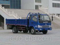 Kama KMC3101HA38P4 dump truck