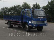 Kama KMC3105HA45P4 dump truck