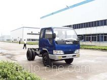 Kama KMC4050 tractor unit