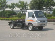 Kama KMC5030ZXXL27D5 detachable body garbage truck