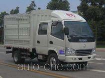 Kama KMC5041CCY31S4 stake truck