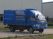 Kama KMC5051CCY38P4 stake truck