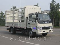 Kama KMC5088CCY35D4 stake truck