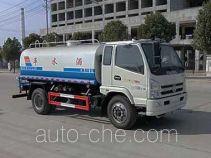 Kama KMC5141GSS38P4 sprinkler machine (water tank truck)