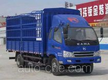 Kama KMC5166CCYA48P4 stake truck