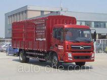 Kama KMC5169CCYB53P4 stake truck