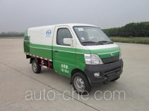 Jiutong KR5021TYH4 pavement maintenance truck