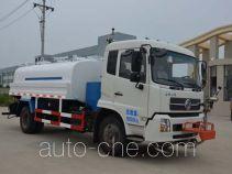 Jiutong KR5160GPS4 sprinkler / sprayer truck