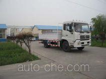 Jihai KRD5141TCXC snow remover truck