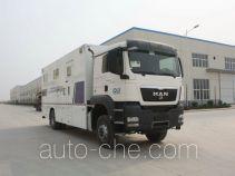 Kerui KRT5150TBC автомобиль контроля и управления