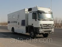 Kerui KRT5151TBC автомобиль контроля и управления