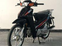Kaisa KS110-22 underbone motorcycle