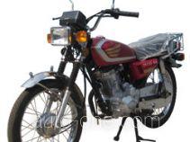Jinye KY125-B motorcycle