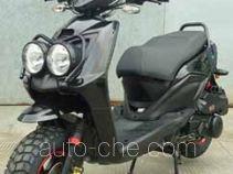 Jinye KY125T-2V scooter