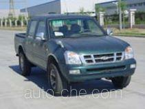 Легкий грузовик Tianma KZ1023ES