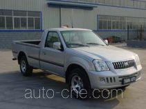 Легкий грузовик Tianma KZ1023LC