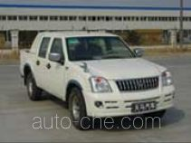 Tianma KZ5021XJLC driver training vehicle