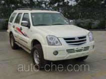 Универсальный автомобиль Tianma KZ6485L