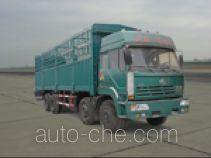 Tianma KZ5313CSYCQ95 stake truck