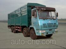 Tianma KZ5314CSYSX96 stake truck