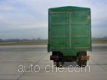 Tianma KZ5319CSYBJ96 stake truck