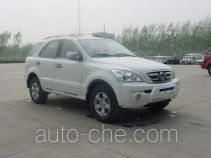 Tianma KZ6460TASG3 multi-purpose wagon car