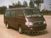 Tianma KZ6490B bus