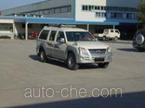 Универсальный автомобиль Tianma KZ6490C