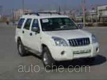 Универсальный автомобиль Tianma KZ6490C1
