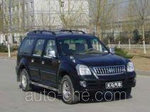 Универсальный автомобиль Tianma KZ6490EB
