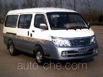 Универсальный автомобиль Tianma KZ6491A